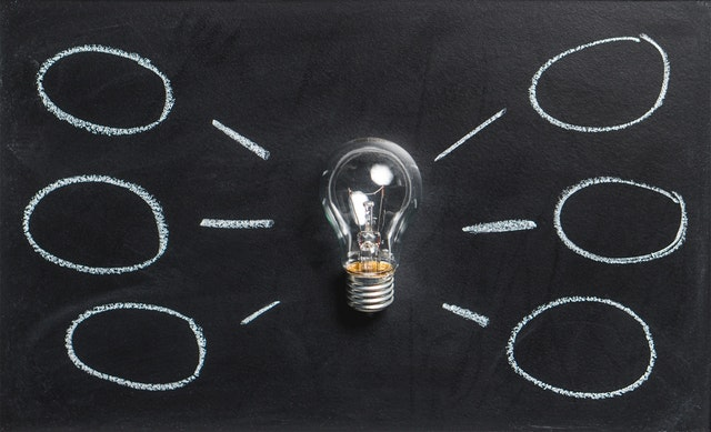 Energy Efficient Gadgets